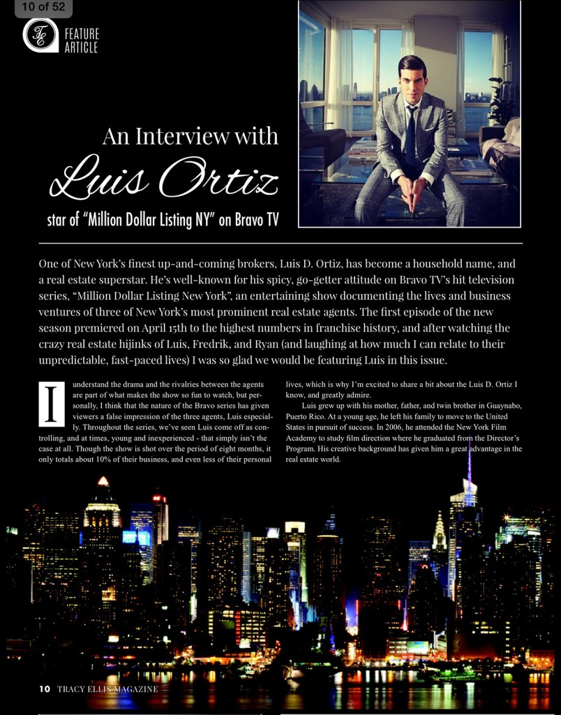 celebrity-luis-article-1