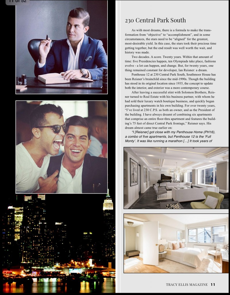 celebrity-luis-article-2