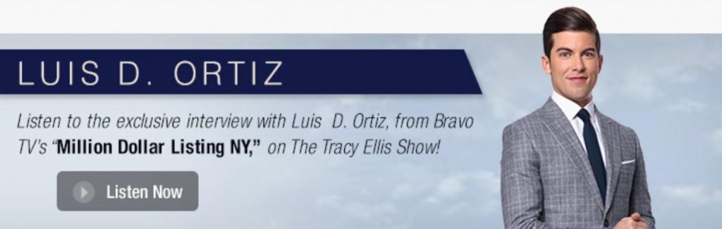 celebrity-luis-interview