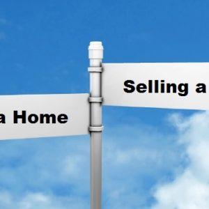 Buying / Selling