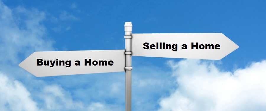 Buying / Selling a home should be something you always remember.