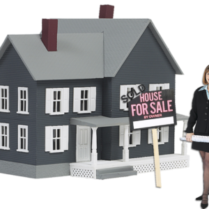 Buying Your First St. Louis Home